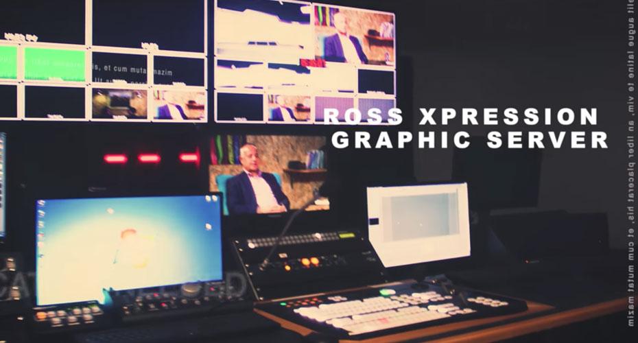 4D Media Studio