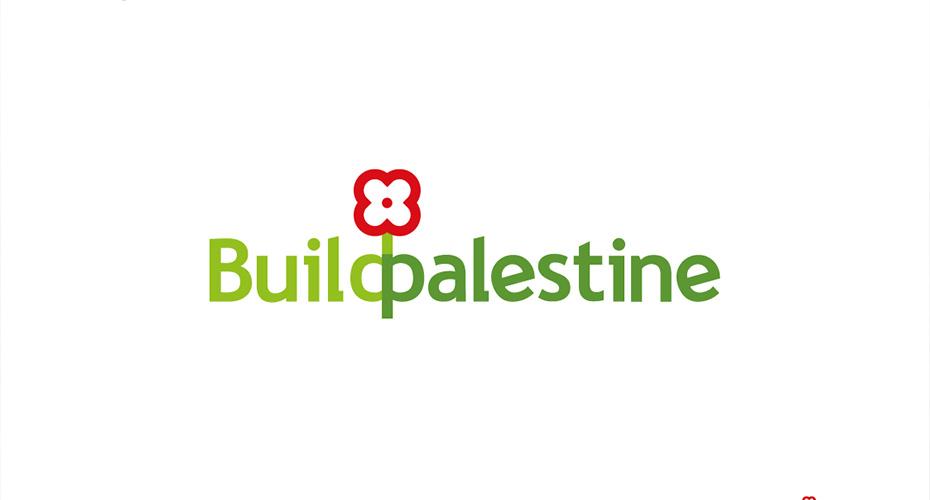 Build Plaestine